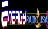 Energy Radio USA