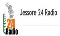 Jessore 24 Radio