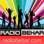 You Radio