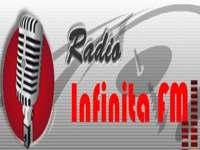 Radio Infinita FM