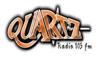 Radio Quartz