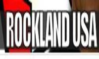 Rockland Radio USA