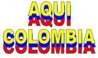 Qui Colombia