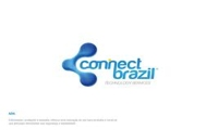 Connect Brazil
