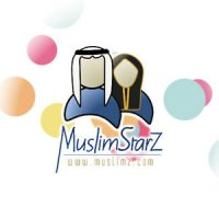 Starz musulman