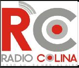 Radio Colina Colombia