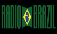 Radio Im Brazil 64