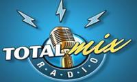 Radio Lokura Mix Total