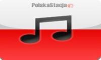 Radio Polskastacja