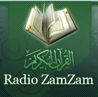 Radio ZamZam