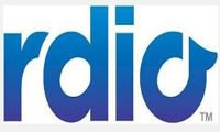 Rdio Little