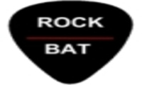 The Rock Bat