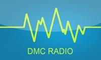 Radio DMC