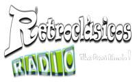 Radio Retroclasicos