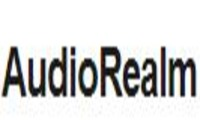 Radio Audiorealm