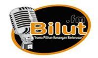 Radio FM Bilut