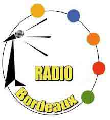 Radio Bordeaux