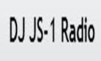 Radio Dj JS