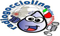 Radio Goccioline France