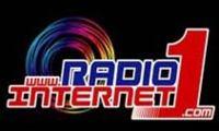Internet Radio 1