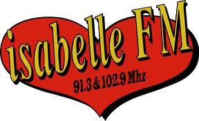 Radio FM Isabelle