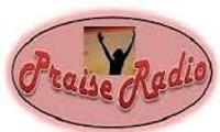 Radio Praises