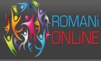 Radio Romani Online