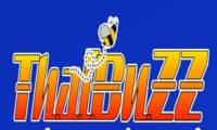 Radio Thaibuzz