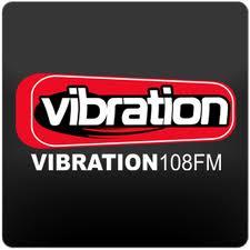 Radio Vibration Classic
