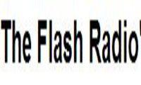 Flash Radio 02