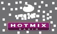 Hot Mix Rock