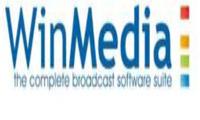 Radio  WinMedia