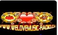 We Love Music Radio