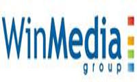 Radio WinMedia Germany