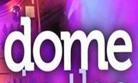Dome FM