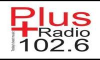 Plusradio 102.6