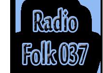 Radio Folk 037