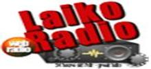 Radio Laikos