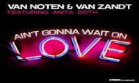 Radio Love hits