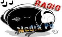Radio MEDIA 92