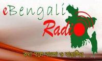 eBengali Radio