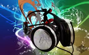 Golpear 101.9 FM
