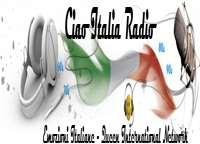 Pozdravljeni italijanščina Radio