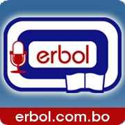 راديو أربول