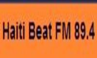 Haiti Beat FM 89.4