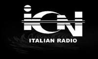 ICN Radio