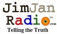 JimJan Radio