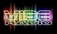 Radio 105 Vibe