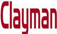Радио Clayman