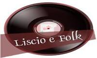 Radio Liscio e Folk